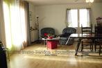 Vente Maison 5 pièces 136m² Amélie-les-Bains-Palalda (66110) - Photo 10