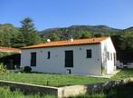 Sale House 3 rooms 96m² Prats-de-Mollo-la-Preste - Photo 4