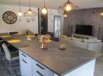 Sale House 3 rooms 96m² Prats-de-Mollo-la-Preste - Photo 11