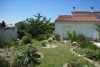 Sale House 6 rooms 145m² Argelès-sur-Mer (66700) - Photo 5