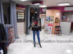 Sale Office 55m² Amélie-les-Bains-Palalda - Photo 3