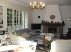 Sale House 6 rooms 182m² Arles-sur-Tech - Photo 5