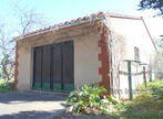 Vente Terrain 600m² Céret (66400) - Photo 8