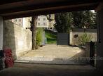 Vente Maison 5 pièces 147m² Amélie-les-Bains-Palalda - Photo 6