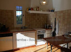 Sale House 6 rooms 160m² Maureillas-las-Illas (66480) - Photo 8
