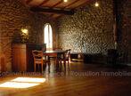 Sale House 4 rooms 113m² ORTAFFA - Photo 2