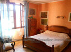 Sale House 5 rooms 162m² Céret (66400) - Photo 6