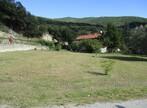 Sale Land 975m² Arles-sur-Tech - Photo 7