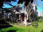 Vente Maison 5 pièces 200m² Saint-Génis-des-Fontaines - Photo 2