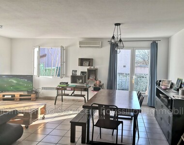 Sale House 4 rooms 90m² LE BOULOU - photo