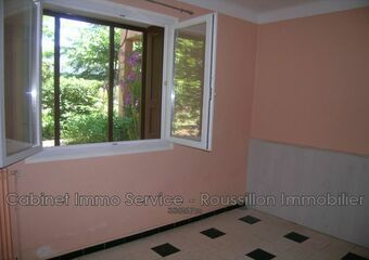 Renting House 4 rooms 77m² Céret (66400) - Photo 1
