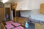 Vente Maison 7 pièces 220m² Amélie-les-Bains-Palalda - Photo 9