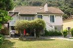 Vente Maison 6 pièces 150m² Amélie-les-Bains-Palalda (66110) - Photo 1