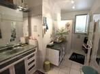 Vente Maison 7 pièces 145m² Reynes - Photo 12