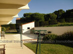 Sale House 6 rooms 235m² Céret (66400) - Photo 4