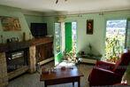 Vente Maison 4 pièces 112m² Amélie-les-Bains-Palalda (66110) - Photo 3