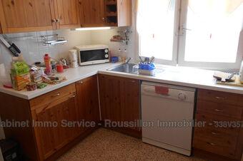 Vente Appartement 3 pièces 57m² Arles-sur-Tech (66150) - Photo 1