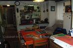 Vente Appartement 1 pièce 35m² Maureillas-las-Illas - Photo 5