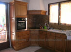 Sale House 5 rooms 160m² Maureillas-las-Illas (66480) - Photo 7