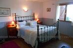Sale House 5 rooms 141m² Céret (66400) - Photo 7