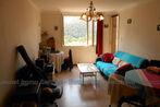 Vente Appartement 3 pièces 57m² Arles-sur-Tech (66150) - Photo 5