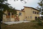 Vente Maison 5 pièces 145m² Serralongue - Photo 1