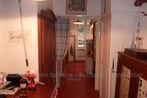 Vente Appartement 2 pièces 55m² Port-Vendres - Photo 10