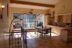 Sale House 3 rooms 93m² Céret (66400) - Photo 1
