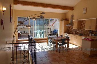 Vente Maison 3 pièces 93m² Céret (66400) - photo