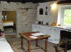 Vente Maison 4 pièces 88m² Calmeilles - Photo 2