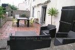Vente Maison 6 pièces 110m² Le Boulou (66160) - Photo 5