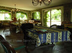 Sale House 9 rooms 190m² Céret - Photo 4