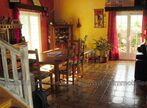 Sale House 4 rooms 125m² Céret - Photo 4