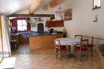 Vente Maison 6 pièces 190m² Reynès (66400) - Photo 4