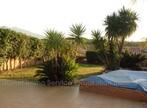 Sale House 6 rooms 175m² Banyuls-dels-Aspres - Photo 13