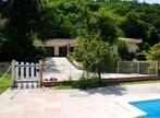 Sale House 8 rooms 160m² Reynès - Photo 8