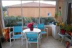 Sale House 4 rooms 110m² Saint-Jean-Pla-de-Corts (66490) - Photo 8