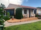 Vente Maison 4 pièces 91m² Maureillas-las-Illas - Photo 1