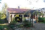 Sale House 3 rooms 60m² Serralongue (66230) - Photo 4