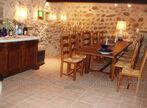 Sale House 4 rooms 85m² Saint-Jean-Pla-de-Corts - Photo 3