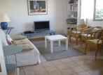 Vente Maison 4 pièces 84m² Villelongue-Dels-Monts - Photo 7