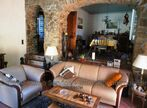 Sale House 9 rooms 300m² Céret (66400) - Photo 4