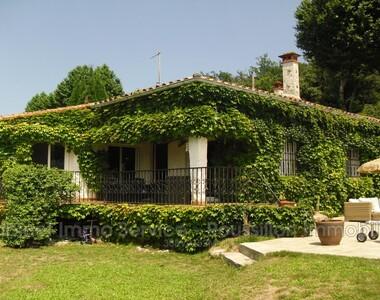 Sale House 4 rooms 120m² Maureillas-las-Illas - photo