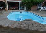 Sale House 6 rooms 175m² Banyuls-dels-Aspres - Photo 6