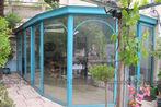 Sale Apartment 3 rooms 73m² Amélie-les-Bains-Palalda (66110) - Photo 4