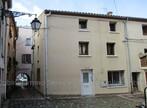 Sale House 5 rooms 118m² Saint-Jean-Pla-de-Corts - Photo 1