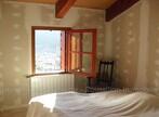 Sale House 4 rooms 108m² Arles-sur-Tech - Photo 7