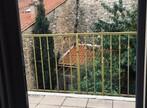 Renting House 3 rooms 57m² Ortaffa (66560) - Photo 16