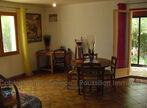 Vente Maison 4 pièces 106m² Maureillas-las-Illas - Photo 6