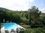 Sale House 5 rooms 156m² Céret - Photo 1